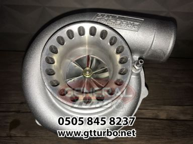 Precision 66 mm Performans Billet Modifiye Turbo İstanbul